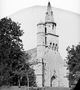 cropped-chapelle-notre-dame-de-legevin.jpg
