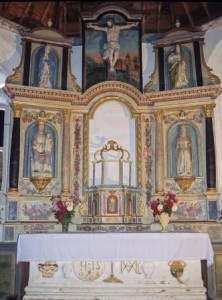 04_La_chapelle_retable_PW
