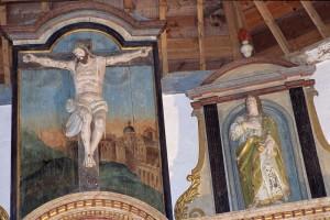 05_La_chapelle_retable_Christ_PW