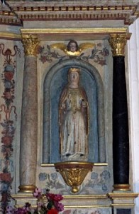 06_La_chapelle_retable_statue_PW