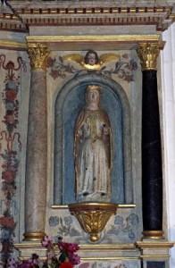 06_La_chapelle_retable_statue_PW