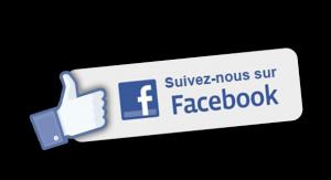 logo-facebook-social-media